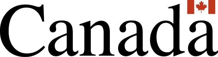 Canada+logo