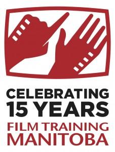 ftm 15th logo - r&b, vert