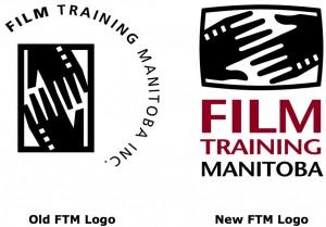 ftm logos