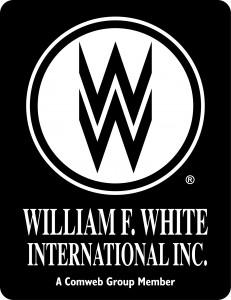 WHITES_STACK_LOGO_bk