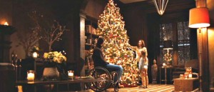 Time-Travelers-Wife-house-Christmas-tree