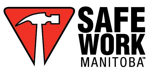 SAFEWorkManitobaNew